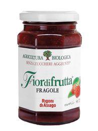 fragole