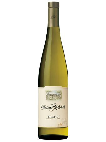 CHATEAU-STE-MICHELLE-RIESLING-COLUMBIA-VALLEY