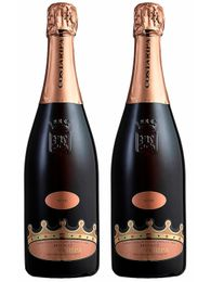 ESPUMANTE-COSTARIPA-BRUT-ROSE