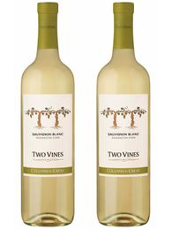TWO-VINES-SAUVIGNON-BLANC