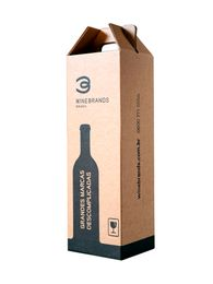 CAIXA-WINEBRANDS-SITE-MAGNUM-KRAFT-