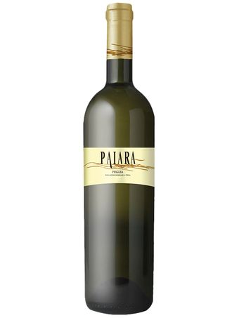 PAIARA-BIANCO