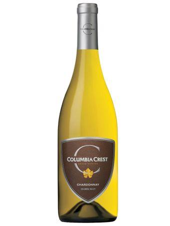 COLUMBIA-CREST-GRAND-ESTATES-CHARDONNAY_2012
