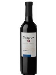 norton-varietales-syrah