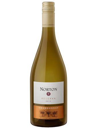 Reserva-Chardonnay-2013