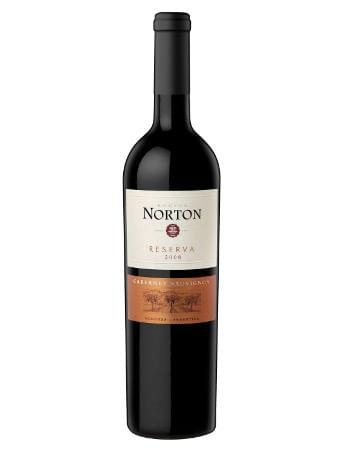 Noton reserva cabernet sauvignon