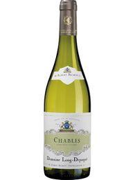 Chablis-375ml-