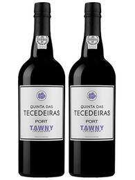 Quinta-das-Tecedeiras-Tawny-Reserve