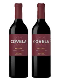 Covela---Reserva-tinto