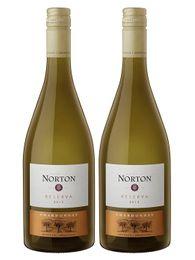 Norton---Reserva-Chardonnay