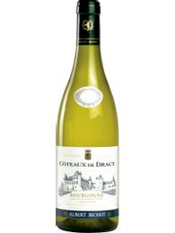 Coteaux-de-Dracy-Bourgogne-Chardonnay_sem-safra