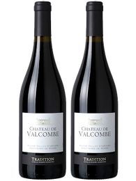 Valcombe-Tradition