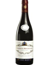 Chassagne-Montrachet