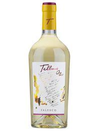 Tellus--Oro