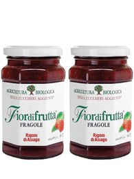 fragole-mc