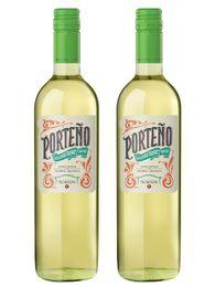 Porteño-Sauvignon-Blanc