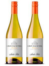 Gran-Hacienda-Chardonnay