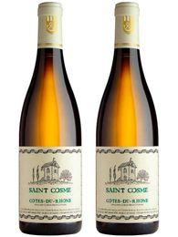 _Saint-Cosme-Cotes-du-Rhone-Blanc