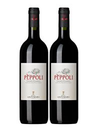 Peppoli-375ml