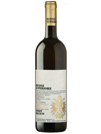 Collio-Pinot-Bianco-Russiz-Superiore-