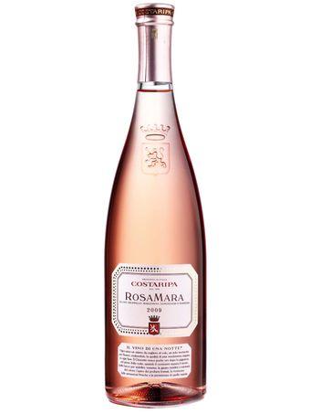 Rosamara-750ml