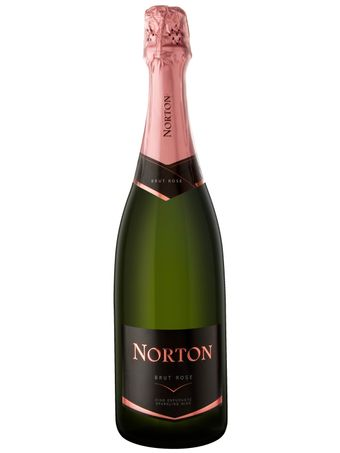 NORTON-BRUT-ROSE