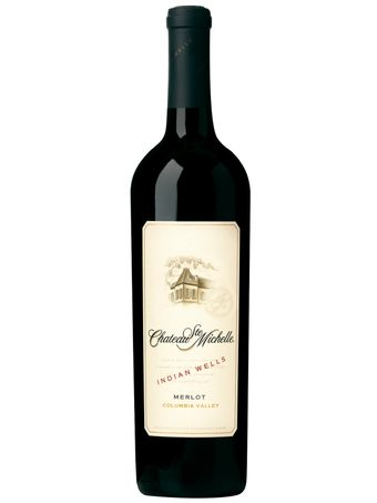 CHATEAU-STE-MICHELLE-INDIAN-WELLS-MERLOT