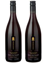 VINHO-TINTO-VILLA-MARIA-SINGLE-VINEYARD-TAYLORS-PINOT-NOIR