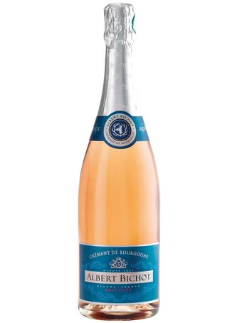 _brut-rose-cremant_hd