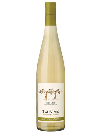 COLUMBIA-CREST-TWO-VINES-RIESLING--2-