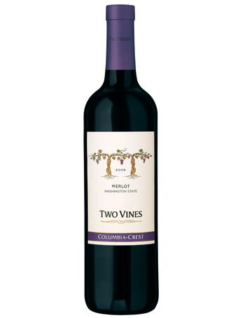COLUMBIA-CREST-TWO-VINES-MERLOT--2-