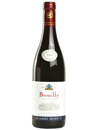 BEAUJOLAIS-BROUILLY-ROCHE-ROSE