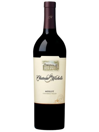 CHATEAU-STE-MICHELLE-MERLOT-COLUMBIA-VALLEY