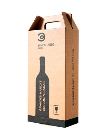 CAIXA-WINEBRANDS-SITE-2-GARRAFAS-KRAFT