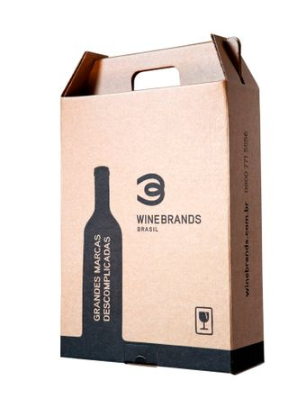 CAIXA-WINEBRANDS-SITE-3-GARRAFAS-KRAFT