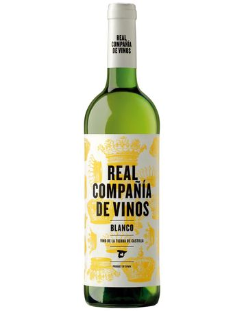 Real-Compañia-Macabeo