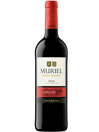 Muriel-Tempranillo-Vendimia-Seleccionada