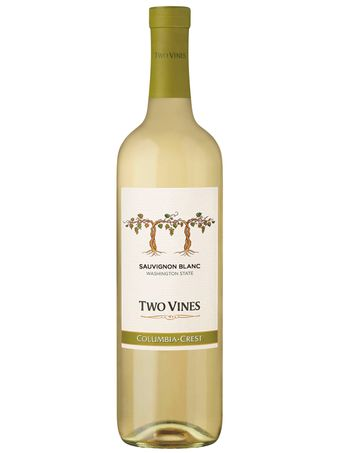 COLUMBIA-CREST-TWO-VINES-SAUVIGNON-BLANC--2-