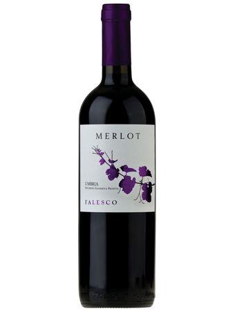 Merlot-Umbria