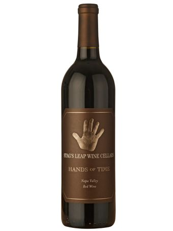 STAG-S-LEAP-WINE-CELLAR_HANDS-OF-TIME-RED-BLEND