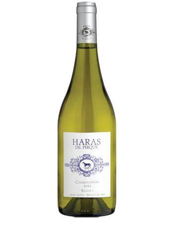 HARAS-DE-PIRQUE-CHARDONNAY-RESERVA