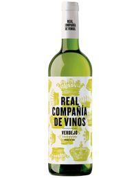 Real-Compañia-Verdejo