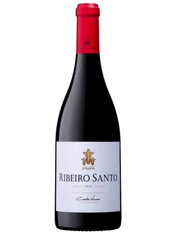 GFA-Ribeiro-Santo-tinto-2012