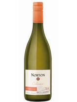 Coleccio-Chardonnay