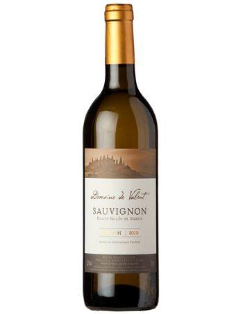 Domaine-de-Valent-Sauvignon-Blanc