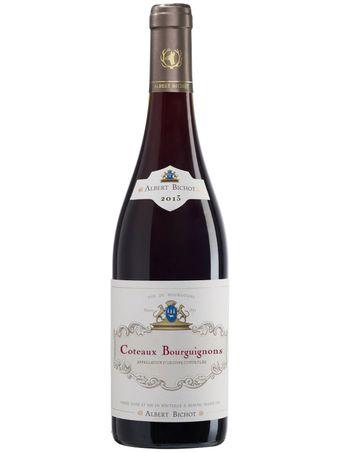 Coteaux-Bourguinons