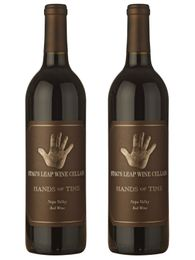 Hands-of-Time-Tinto
