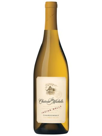 CHATEAU-STE-MICHELLE-INDIAN-WELLS-CHARDONNAY