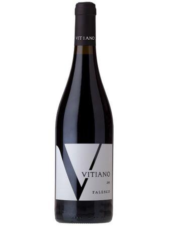 Vitiano-Rosso