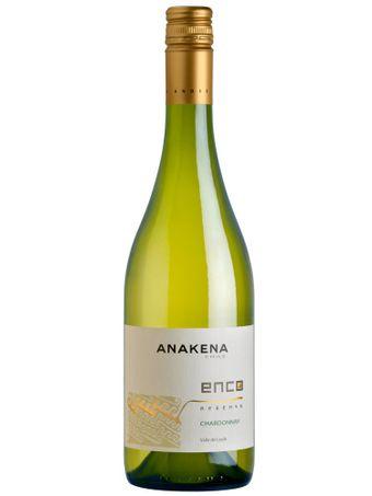 Anakena-Enco-Reserve-Chardonnay